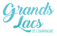 Tourist office of the Great Lakes of Champagne