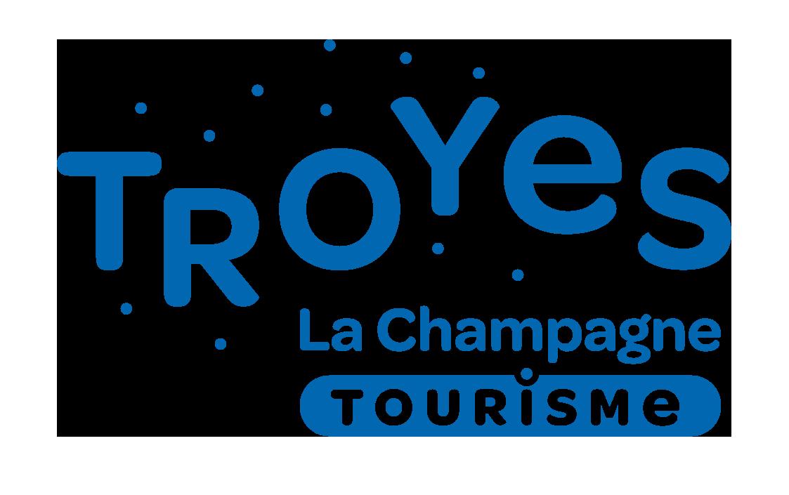 Troyes La Champagne Tourism